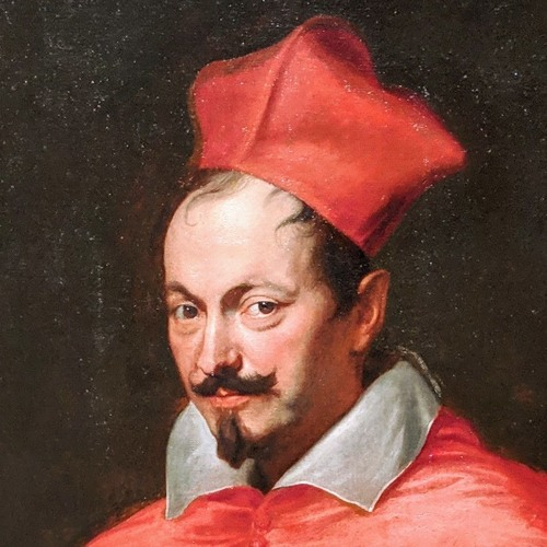 Antonski's avatar