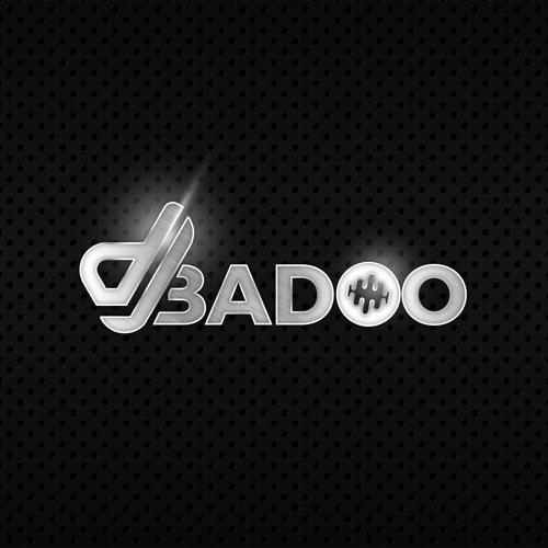 DJ BADOO   Free Listening on SoundCloud