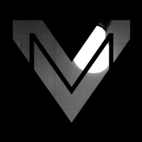 Verse Metrics's avatar