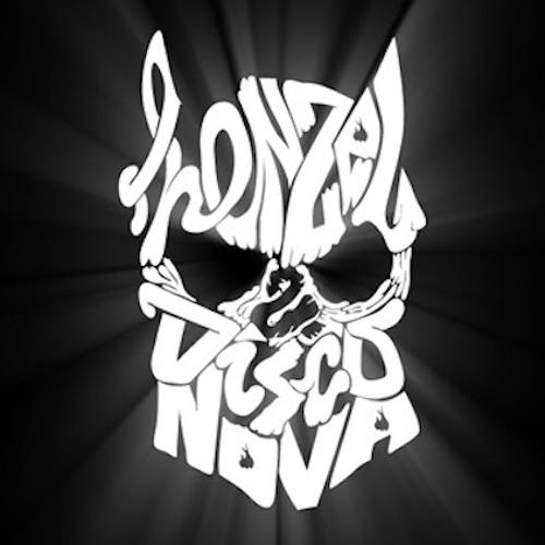 Henzel & Disco Nova's avatar