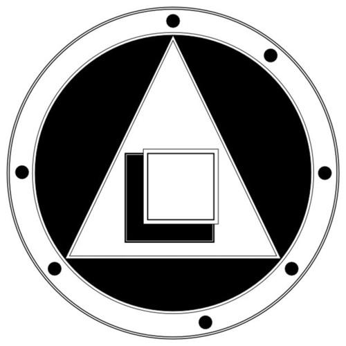ALO's avatar