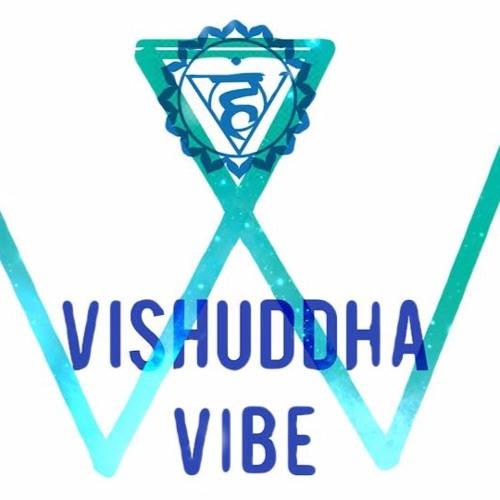 Vishuddha Vibe's avatar