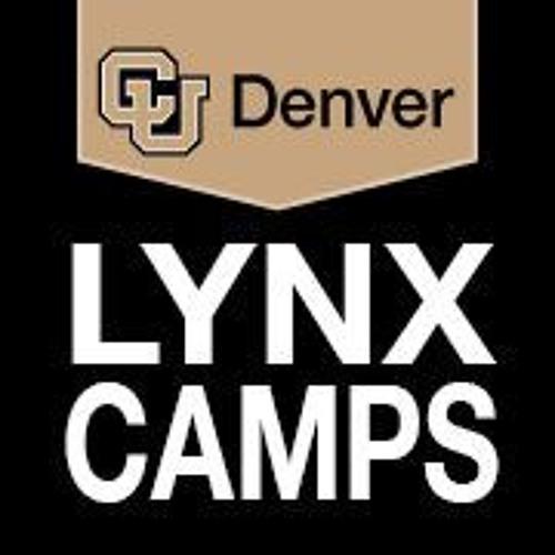 LYNX Camp 2019's avatar