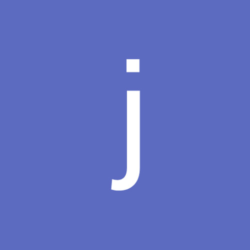 jcm3rockstar's avatar