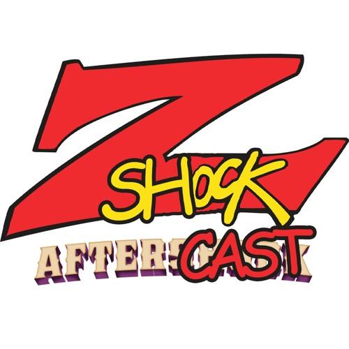 Z-Shock Aftercast's avatar