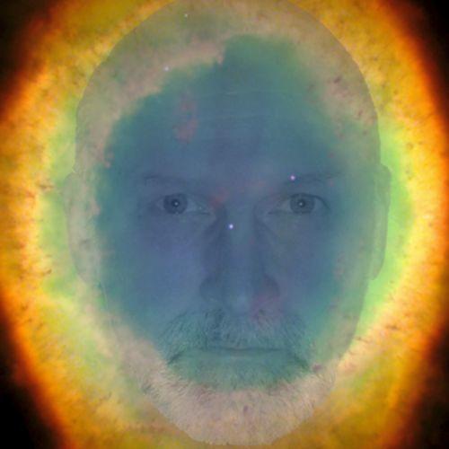 M57's avatar