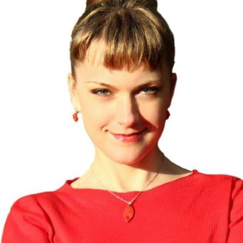 Aleksandra Tambovtseva's avatar