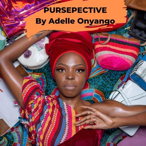 PursePective's stream on SoundCloud - Hear the world's sounds