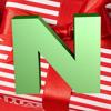 -Narsic -