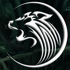 Dark Wolf Repost