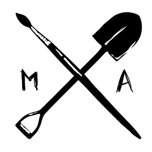 Mine d'Art Studio's avatar