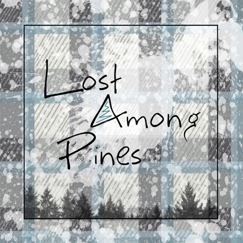 Lost Among Pines's avatar