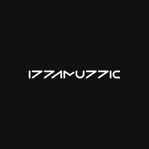 Izzamuzzic's avatar