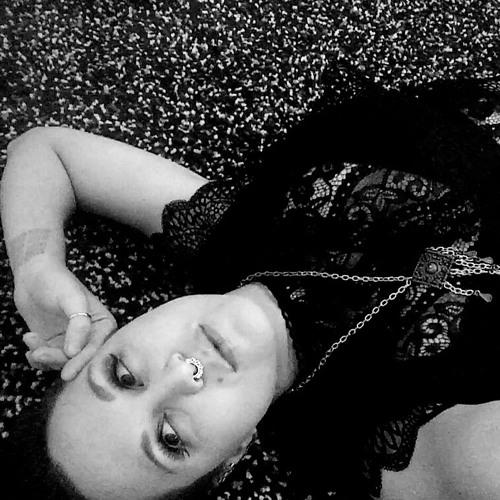 Nicole Samra's avatar