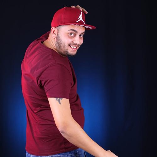 Dj Souljacker's avatar