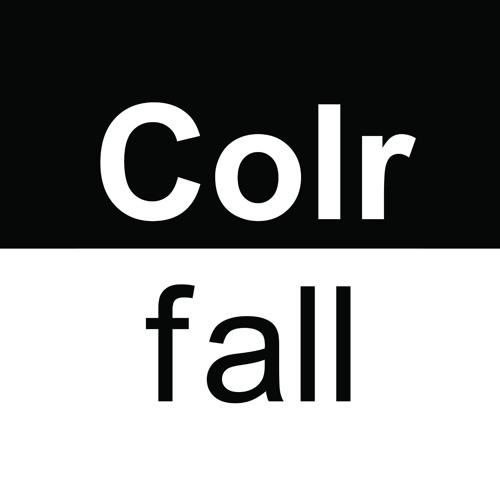 Colrfall's avatar