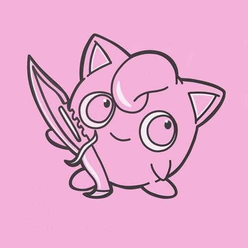 💖💸La Cosi💸💖's avatar