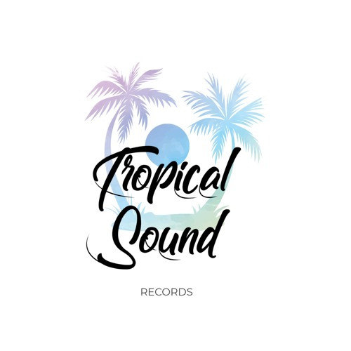 Tropical Sound Records's avatar