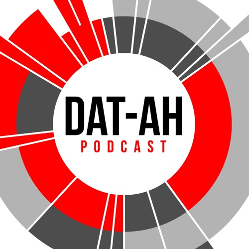 Data Podcast's avatar