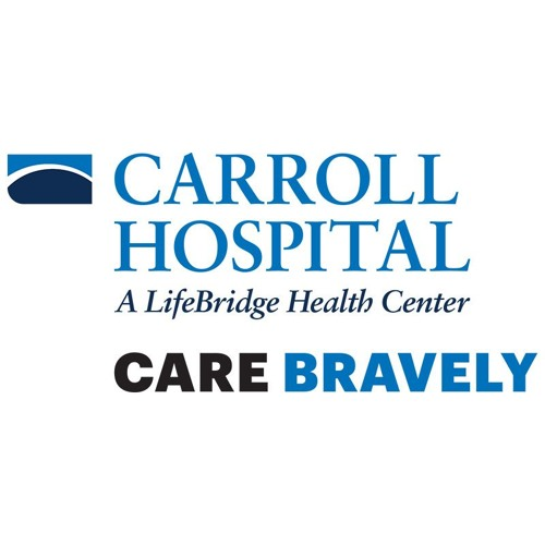 Carroll Hospital Health Chat: HomeCare Maryland by Carroll