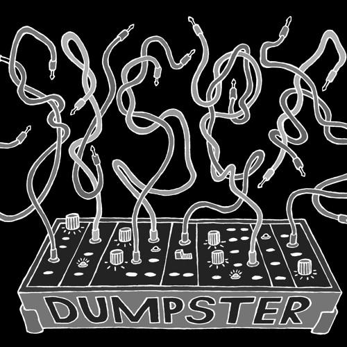 SysEx Dumpster's avatar