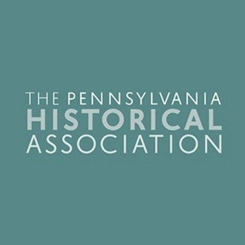The Pennsylvania Historical Association's avatar