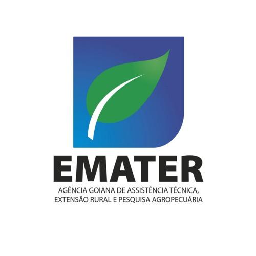 Emater Goiás's avatar