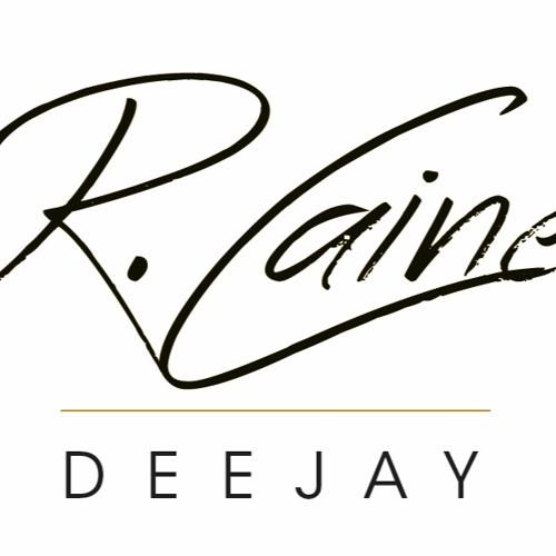 Dj R.Caine's avatar