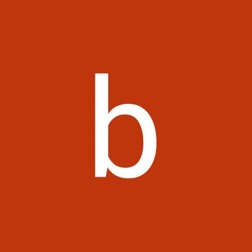 qbot's avatar