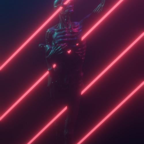 Johannsen's avatar