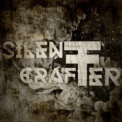 SilentCrafter