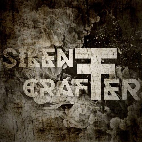 SilentCrafter's avatar