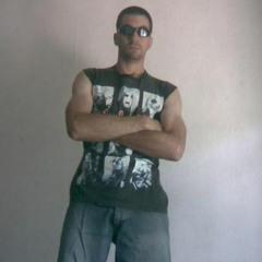 Santiago Luis