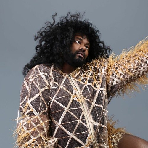 Tunde Olaniran's avatar