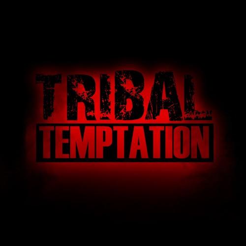 Tribal Temptation's avatar