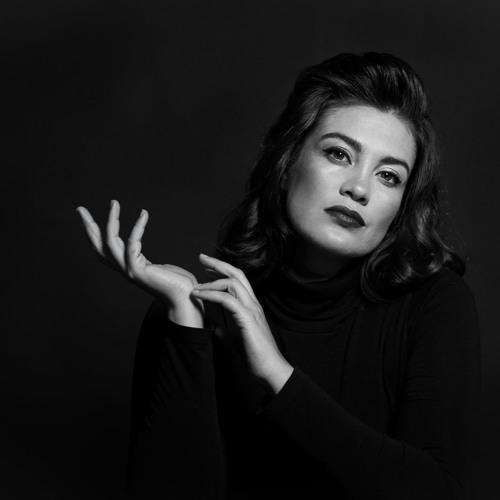 Flor Bobadilla Oliva's avatar