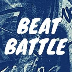 Beat Battle Network