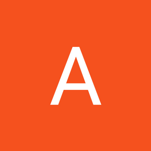 Alecia Ayuso's avatar