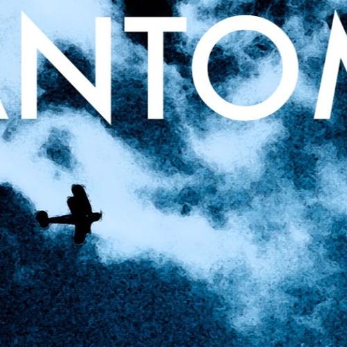 Phantomville's avatar