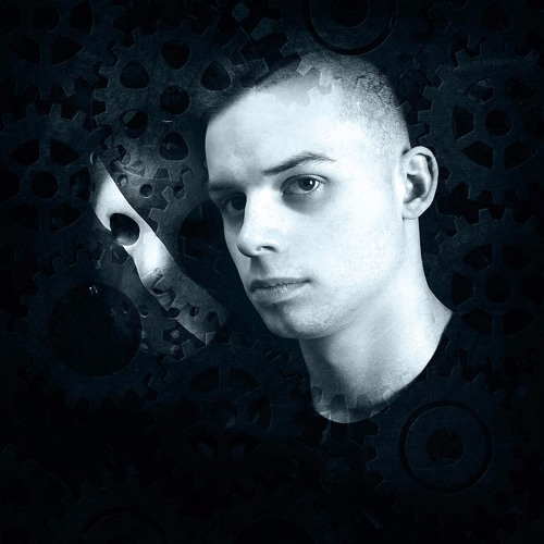 SAINTZ RAW's avatar