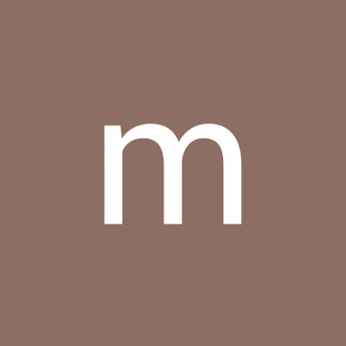 moon Hofstra's avatar
