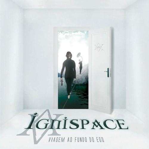 Ignispace Official's avatar