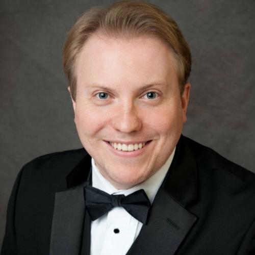 Gene Stenger's avatar