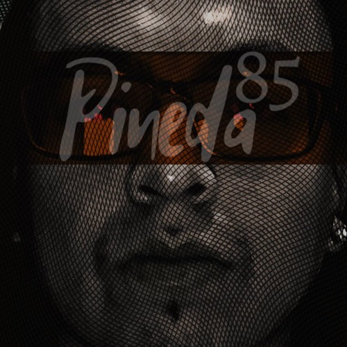 Pineda85's avatar