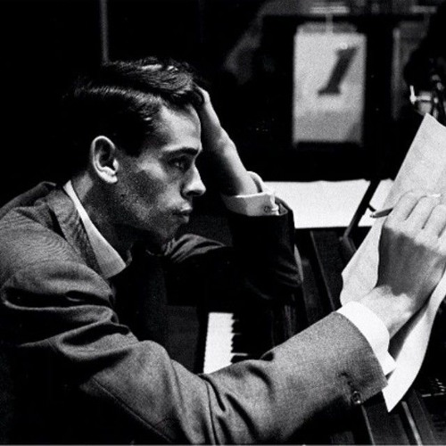 2019.07.04 - Quadrille De Haydn - Kurt