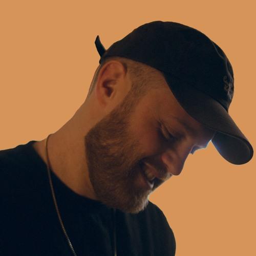 Kevin Lavitt's avatar