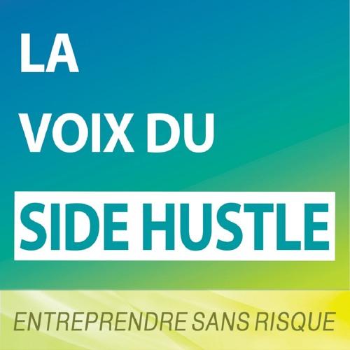 La Voix du Side Hustle's avatar