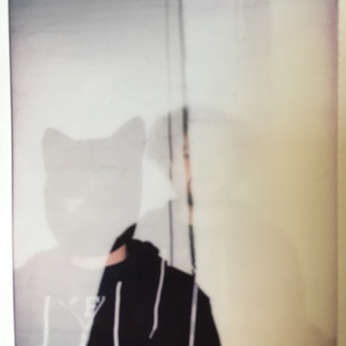Skunky Beaumont's avatar