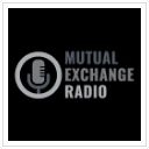 Mutual Exchange Radio's avatar