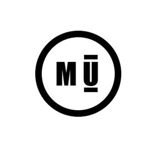MelaninUnscripted's avatar